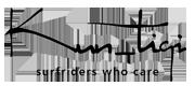 Kuntiqi-Logo