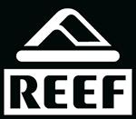 Reef_GuysHeritage_Logo