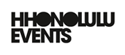 honolulu_events